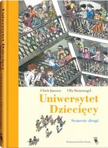 uniwersytet_cover