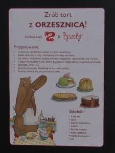 zakamarki11