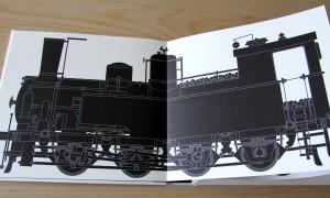 lokomotywa02