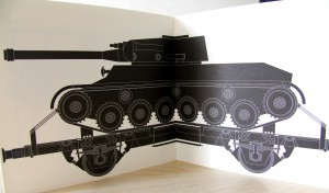 lokomotywa04