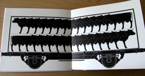 lokomotywa05