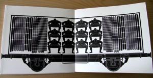 lokomotywa06