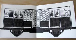 lokomotywa09