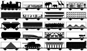 lokomotywa100