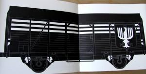 lokomotywa13