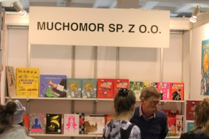 www.signum-temporis.pl
