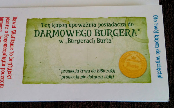 szczuroburger3