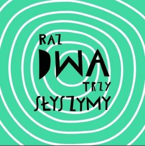 radwa2